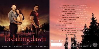 TwilightSoundtrackArt