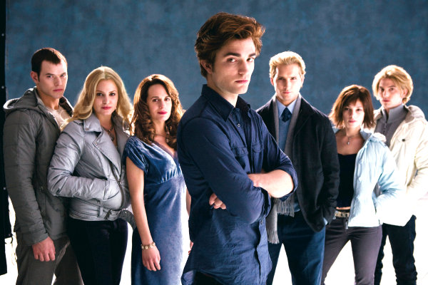 File:Cullens without bella.jpg