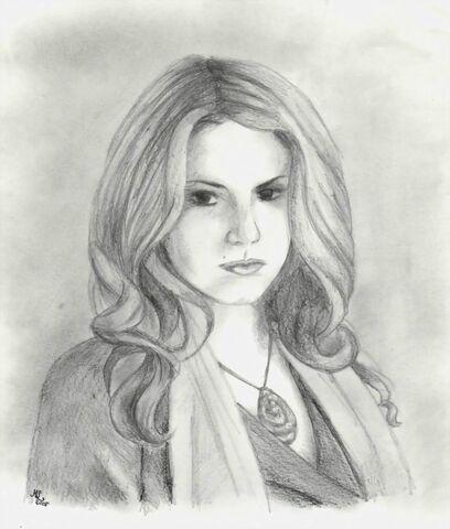 File:Twilight Rosalie Hale by RainaEternity.jpg