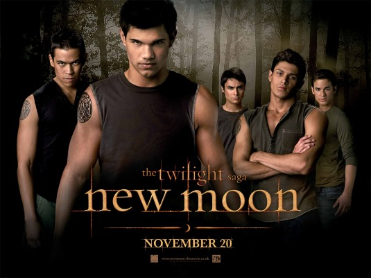 File:Twilight saga new moon ver12.jpg