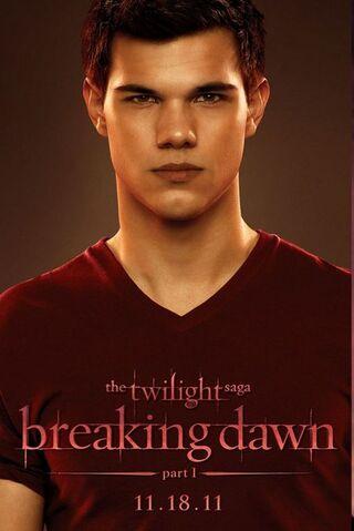 File:Jacob Black - Breaking Dawn.jpg
