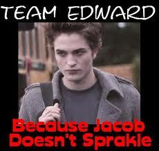 File:Team Edwardcause...5.jpg