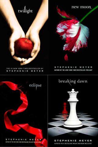 File:Twilight-saga-2a.jpg