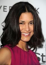TodoTwilightSaga Julia Jones 008