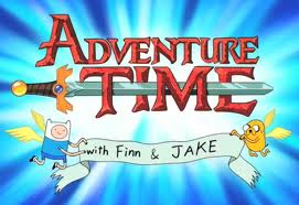 File:Adventure Tine.jpg