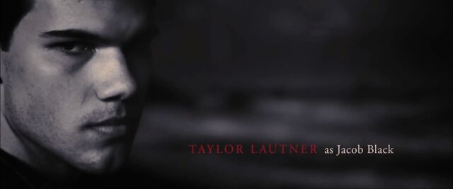 File:Taylor Lautner as Jacob Black1.jpg