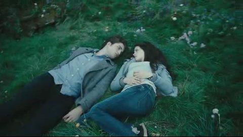 File:Twilight-Trailer-3-twilight-series-2544305-480-271.jpeg