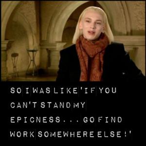 File:Epicness.jpg