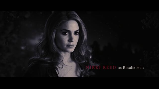 File:Nikki Reed as Rosalie Hale.jpg