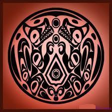 File:Quileute.jpg