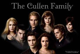 File:The Cullen Coven.jpeg