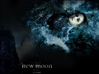 File:New moon 001987.jpg