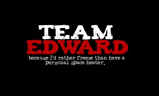File:TeamEdwardCLOSEUP.jpg