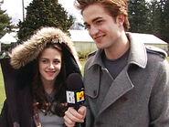 Kristen, Robert