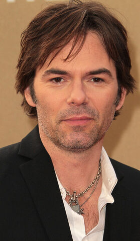 File:TTS - Billy Burke 1 .jpg