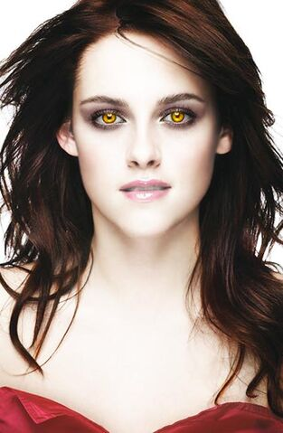 File:Bella vamp.jpg