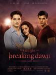 File:Breaking dawn poster by nikola94-d3rfoxo.png