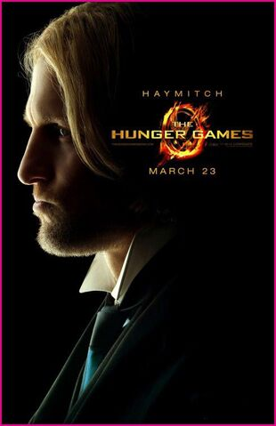 File:Haymitch-The-Hunger-Games-Movie-Poster.jpg