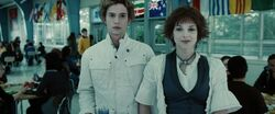 Alice-jasper-twilight