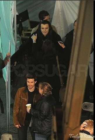 File:On-the-set-Breaking-Dawn-aro-of-the-volturi-22981279-373-550.jpg