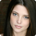 File:Ashley Greene.png