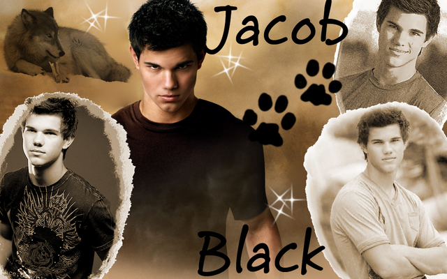 File:Totally Jacob Black.png