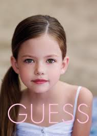 File:Imagesmackenzie foy ad for GUESS.jpg
