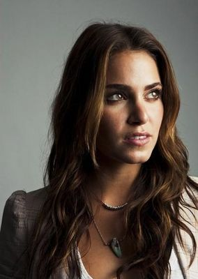 File:Nikki-reed-507.jpg