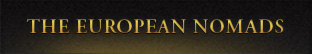 File:Title-the-european-nomads.jpg