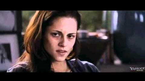 Breaking Dawn Teaser September 9,2011 HD