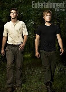 File:Hunger Games Boys (2).jpg