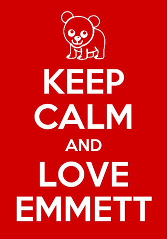 File:Keep-Calm-and-Love-Emmett.png