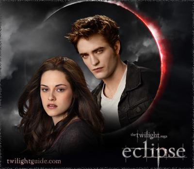 File:Bella-edward-eclipse.jpg