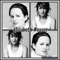Elizabeth-reaser-2