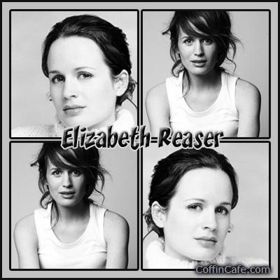 File:Elizabeth-reaser-2.jpg