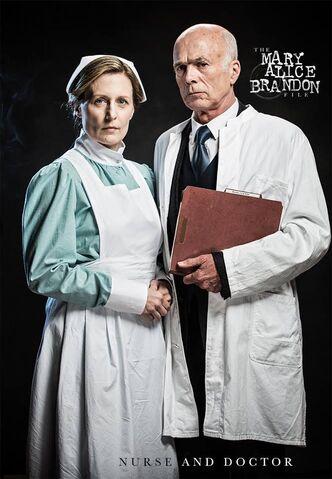 File:Nurse and doctor.jpg