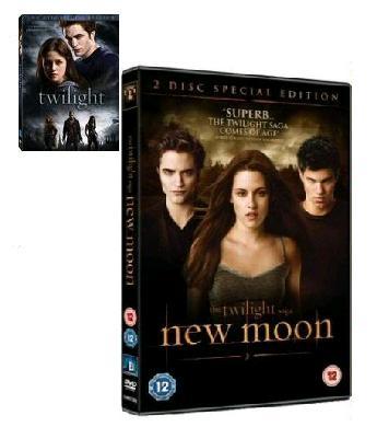 File:Twilight&Newmoondvd.jpg