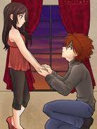 Anime149
