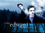Edward-Cullen-eclipse-movie-11562144-800-600