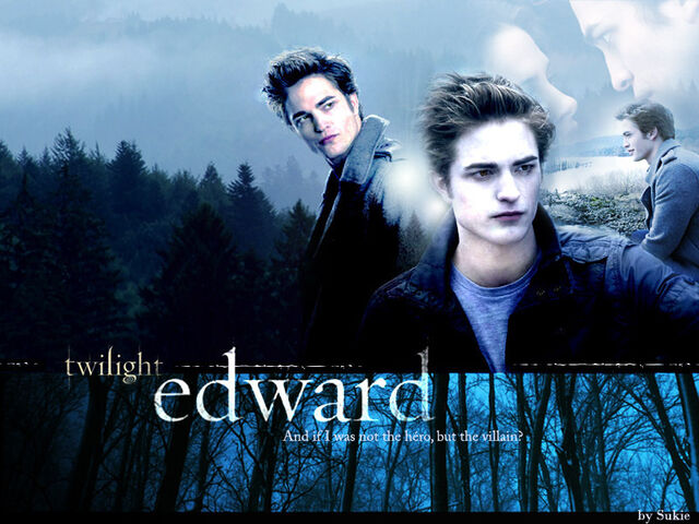 File:Edward-Cullen-eclipse-movie-11562144-800-600.jpg