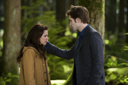PHOTOS-Kristen-Stewarts-Best-Twilight-Saga-Moments-4