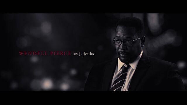 File:Wendell Pierce as J. Jenks.jpg