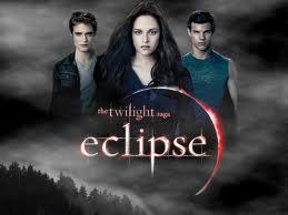 Eclipce 2