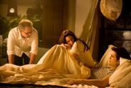 Robert-Pattinson-Kristen-Stewart-Twilight-Saga-Breaking-Dawn-Part-1-image-3