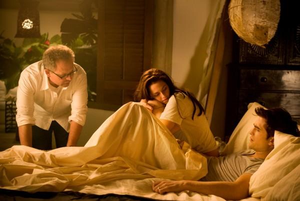 File:Robert-Pattinson-Kristen-Stewart-Twilight-Saga-Breaking-Dawn-Part-1-image-3.jpeg