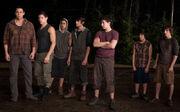 The-Twilight-Saga-Breaking-Dawn-Part-1-Breaking-Dawn-Stills-the-quileute-wolf-pack-26514691-640-397
