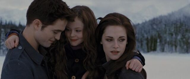 File:The.Twilight.Saga.Breaking.Dawn.Part.2.2012.1080p.BRrip.x264.GAZ.YIFY - Copy7.jpg