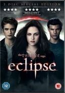 Eclipse-DVD-UK-cover-twilight-series-15608981-300-300