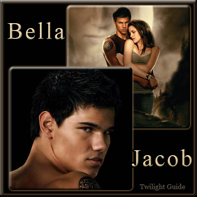 File:Jacob-bella.jpg