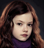 File:Thumb-Renesmee Cullen.png